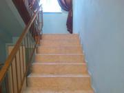 Ремонт лестниц в Астане.